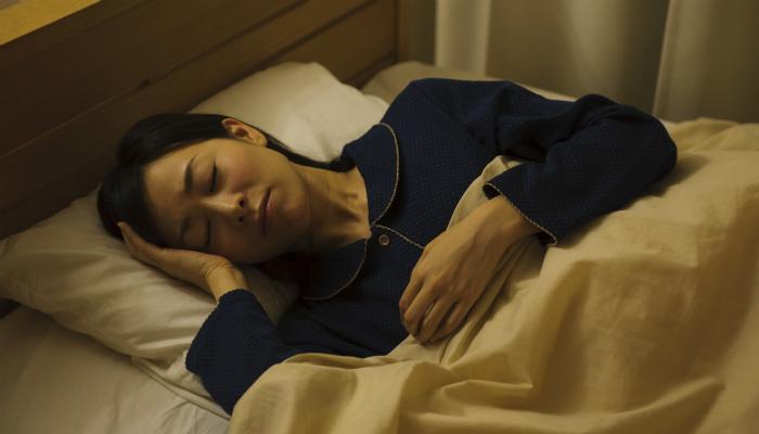 シングルマザーが体調不良になった時の対処法と上手な体調管理法は?