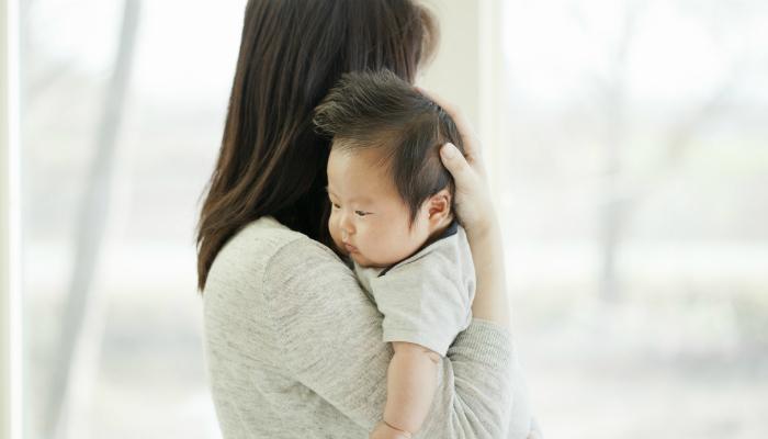 シングルマザーは友達が少ない⁉孤独を解消する方法とは