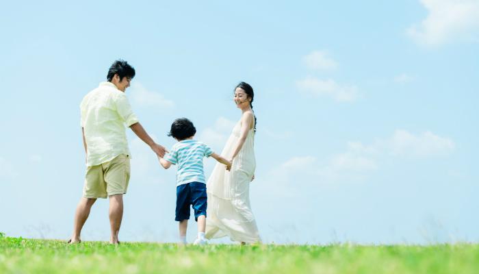 シングルマザーが再婚するきっかけは?タイミングをご紹介します!