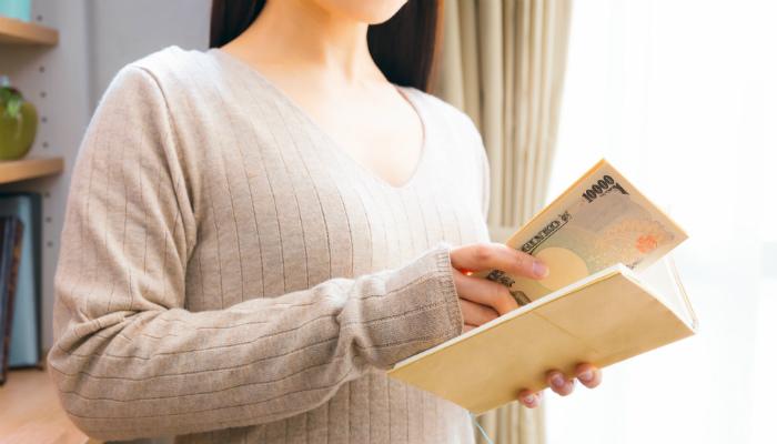 シングルマザーの貯金額はいくら必要?無理なくできる節約術を紹介