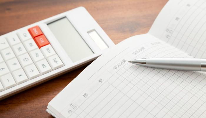 シングルマザーの家計簿大公開!お金の管理におすすめなアプリを紹介