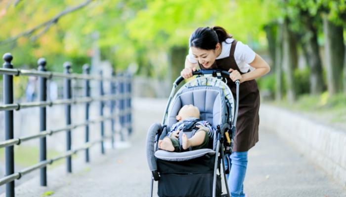 シングルマザーは保育料無料って本当?いくらかかるの?