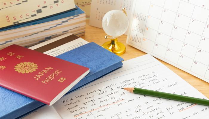 シングルマザーになることを決断して海外移住をした体験談!学費が決め手!