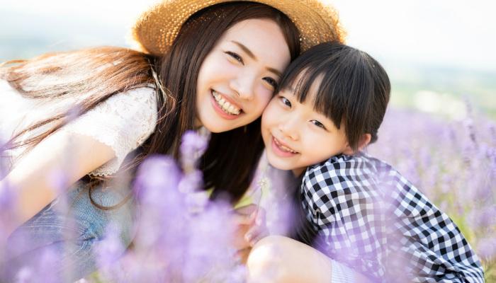 シングルマザーと子どもの2人での旅行はどこに行く?安心して旅を楽しもう