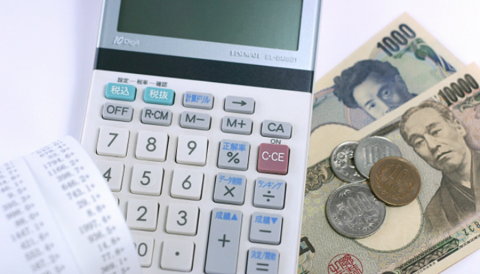 シングルマザーの生活費はどのくらいかかる?その内訳をご紹介します!