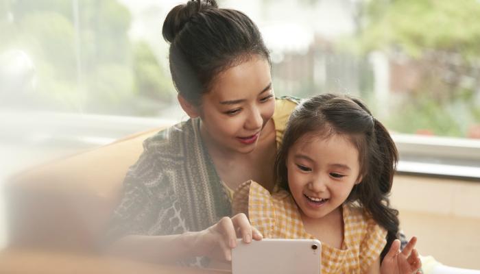 シングルマザーと社会保険の関係は?お金の不安について徹底解説
