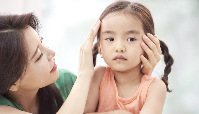 シンママのストレスは、子どもを思う証拠!?どんなことをストレスに感じる?